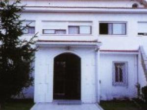 Clinica Residencial El Edén