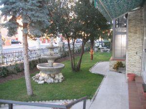Residencia Virgen De Los Remedios- Colmenar Viejo