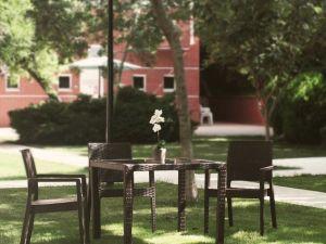 Centro Residencial Valmonte