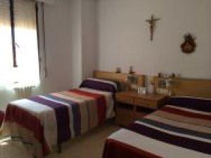 Residencia Nuestra Señora De Montserrat