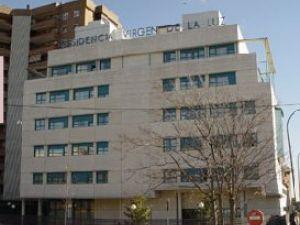 Residencia Virgen De La Luz (I)