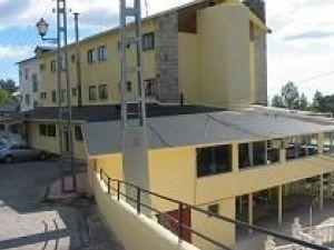 Hotel - Residencia Care El Refugio