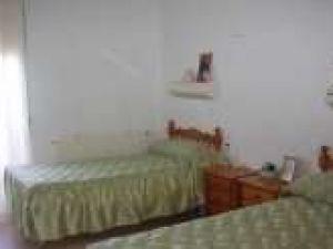 Residencia Los Cortijos