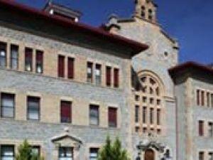 Residencia landazabal