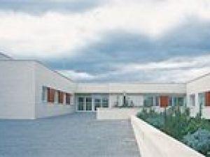 Residencia el sol, centro residencial de enfermos de alzheimer
