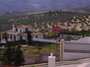 Residencia Ilunion Baena - Paraje de los Ángeles