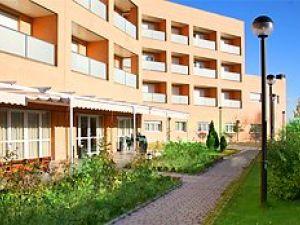Residencia geriátrica Nuestra Señora del Butarque