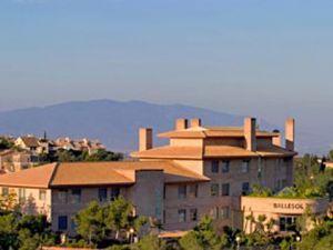 Residencia Ballesol Altorreal