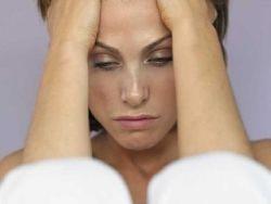 Inflamación crónica: causas y tratamiento