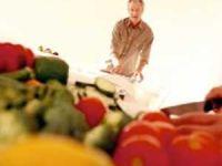 Alimentos que previenen el ictus