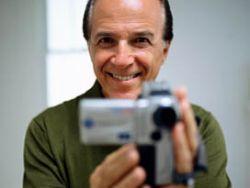 ¿Cómo funcionan las videocámaras digitales?