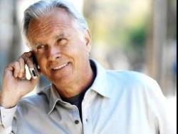 Darse de baja en telefonía móvil