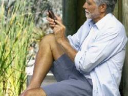 Elegir proveedor y tarifa de telefonía
