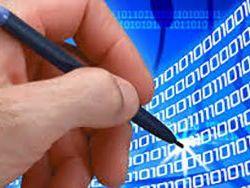 Qué es la firma electrónica