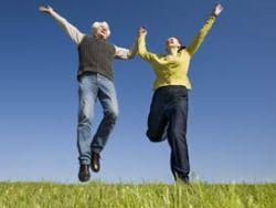 Ejercicios para conocerte mejor y alcanzar la plenitud
