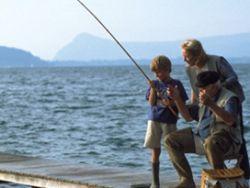 El mejor verano con los pequeños de la casa