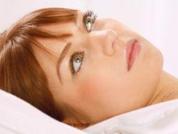 7 preguntas sobre la piel