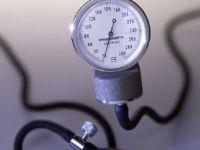 HTA secundaria: la otra hipertensión