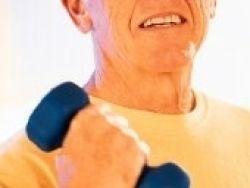Formas de vida que benefician a los enfermos de diabetes