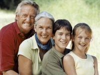 Construye tu árbol genealógico