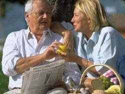 Cosas nuevas sobre el colesterol