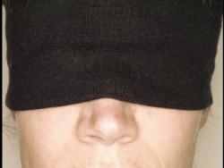 ¿Cuáles son los signos de alerta de una alteración del equilibrio sensorial?