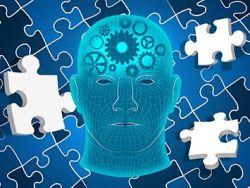 ¿Qué es la memoria procedimental?