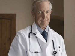 Alzheimer, diagnóstico diferencial