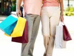 ¿Qué es la garantía de los bienes de consumo?