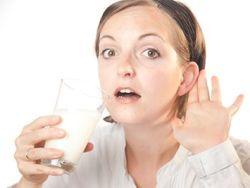 Osteoporosis, una enfermedad que no alerta
