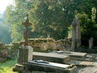 Cuánto cuesta el entierro y la incineración
