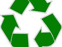 Recicla correctamente