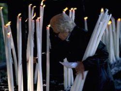 Servicios fúnebres extravagantes