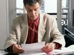 ¿Qué son los archivos del registro civil?