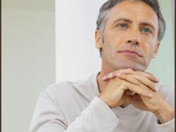 Jubilación: enfrentarse a una nueva etapa