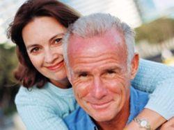 Jubilación: compartir con la pareja