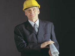 Estatuto del Trabajador Autónomo mejora su protección