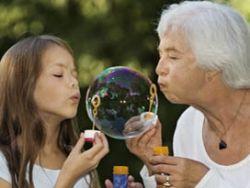 Aprende por placer después de tu jubilación