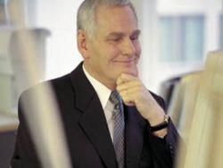 Jubilación flexible para aceptar un contrato a tiempo parcial