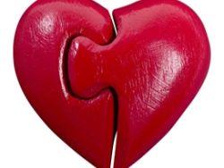 Vigila las enfermedades cardiovasculares
