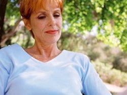 Jubilados: los servicios sociales, a tu disposición