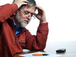 ¿Los jubilados tienen que hacer la declaración de la renta?