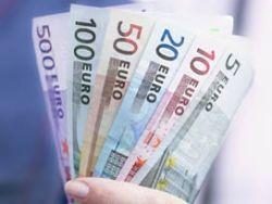 Las pensiones; ¿en peligro?