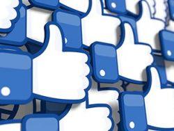 ¿Qué es y cómo funciona Facebook?