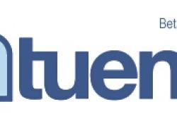 ¿Qué es y cómo funciona Tuenti?