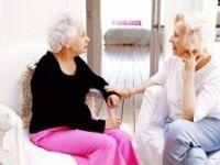 Encontrar el diálogo entre padres e hijos