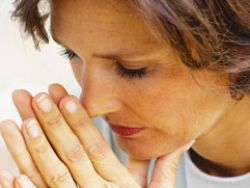 El dolor crónico: una efermedad
