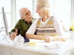 Simplificar la vida de un enfermo de Alzheimer