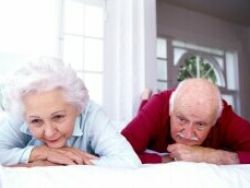 Consejos para frenar el Alzheimer