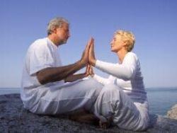 Problemas de equilibrio: Lo que puede hacer la familia